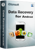 iStonsoft Data Recovery for Android (Mac Version) Discount Coupon Code