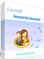 Lazesoft Recover My Password Pro Edition Discount Coupon Code