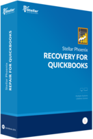 Stellar Phoenix Recovery for QuickBooks (Mac) Discount Coupon Code