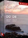 Aiseesoft FoneCopy Coupon Code