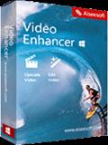 Aiseesoft Video Enhancer Coupon Code