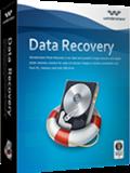 Wondershare Data Recovery Coupon Code