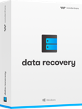 Wondershare Data Recovery Pro Coupon Code