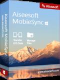 Aiseesoft MobieSync Coupon Code