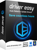 Driver Easy Pro Coupon Code