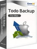 EaseUS Todo Backup for Mac Coupon Code