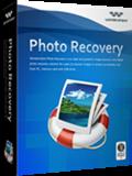 Wondershare Photo Recovery Coupon Code
