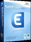 Wondershare SafeEraser Coupon Code
