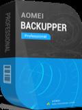 AOMEI Backupper Pro Coupon Code