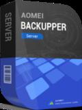 AOMEI Backupper Server Coupon Code