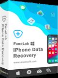 Aiseesoft FoneLab Coupon Code