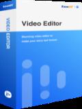 EaseUS Video Editor Coupon Code