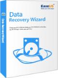 EaseUS Data Recovery Wizard Pro Coupon Code