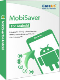 EaseUS MobiSaver for Android Coupon Code