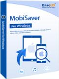 EaseUS MobiSaver Pro for iOS Coupon Code