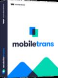 Wondershare MobileTrans Coupon Code